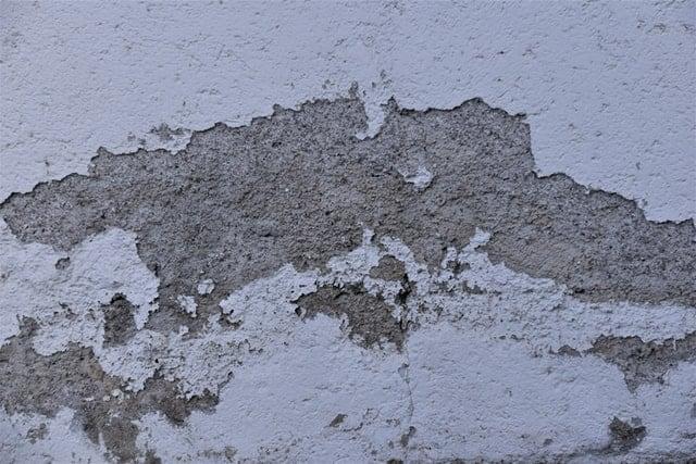 Consejos para detener las filtraciones en sus paredes