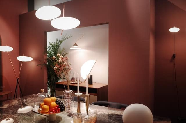 consejos para aplicar las técnicas de iluminación en el hogar