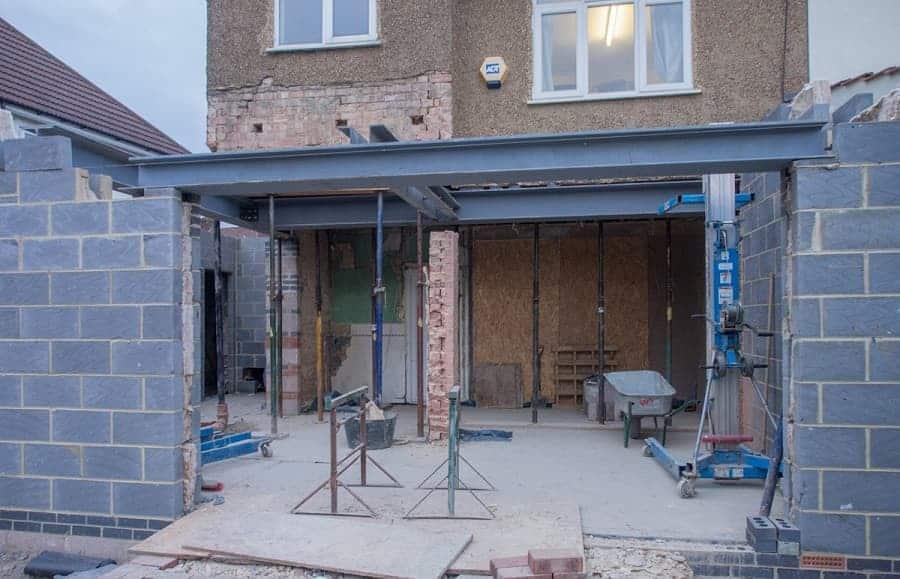 guia para rehabilitar una casa desde cero