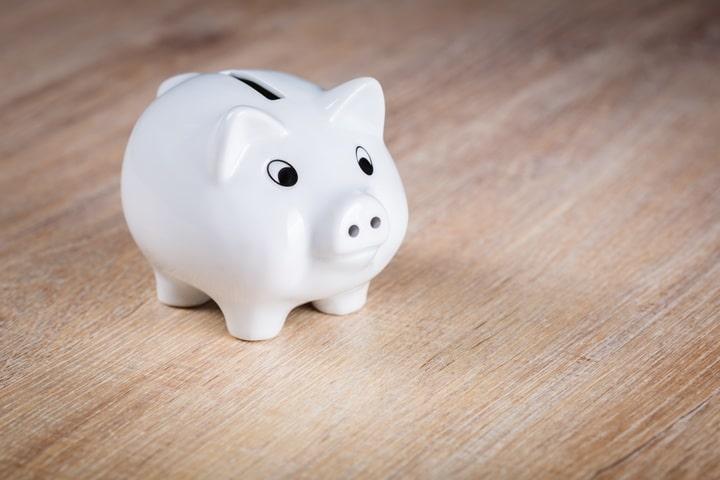 realizar reformas a bajo costo en el hogar
