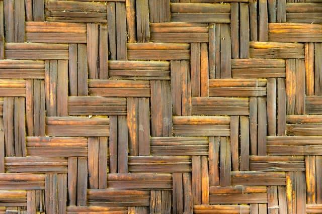 bambu para construccion
