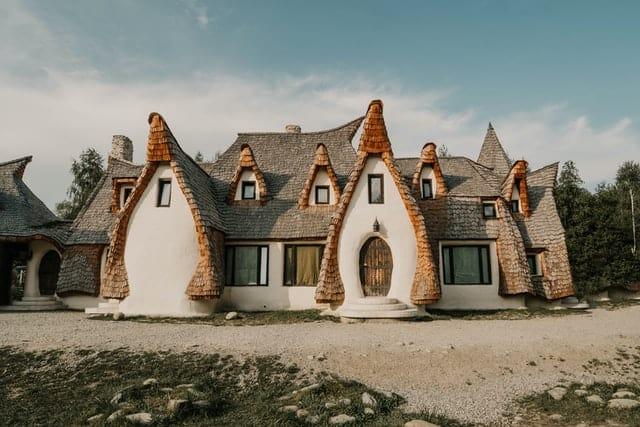materiales de construccion alternativos para su casa