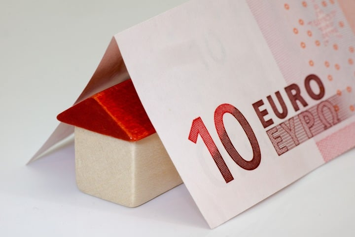 mejores reformas low cost para su casa