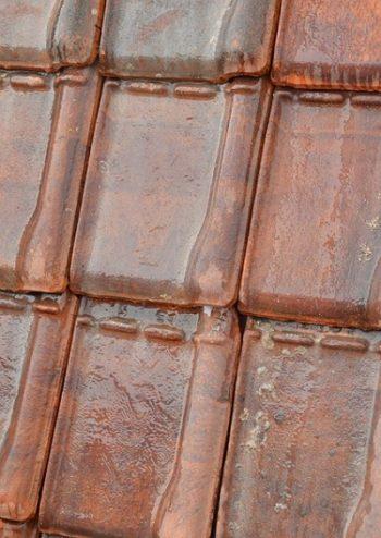 proteger techos e1613068137602
