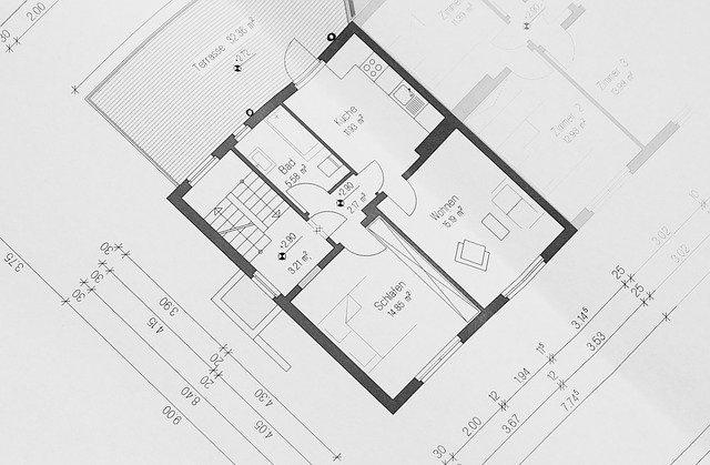 pasos para reformar casa