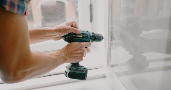 plan anual de mantenimiento para su casa