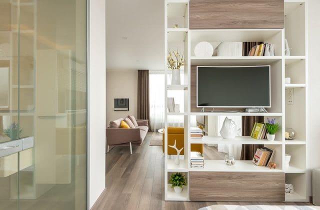 tendencias actuales de diseño de interiores