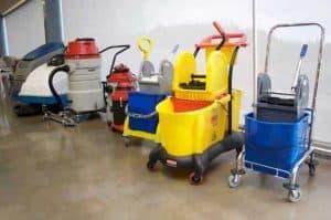 empresa-limpieza-reforma-casa