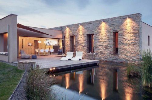 ideas-para-iluminar-exteriores-de-la-casa