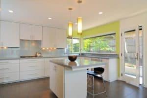 ideas-para-iluminar-la-cocina