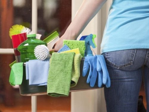 limpiar_casa_luego-de-reformar