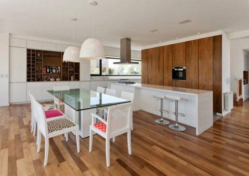 piso-madera-cocina