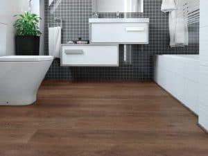 revestimiento-madera-baño