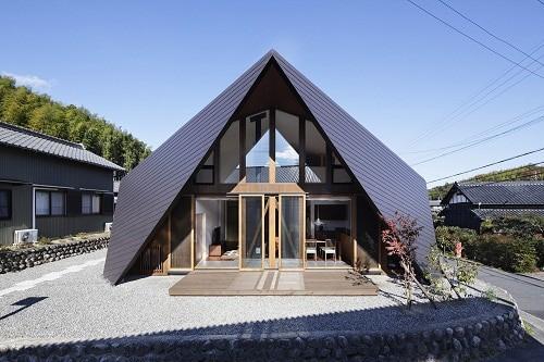 casa-techo-dos-aguas