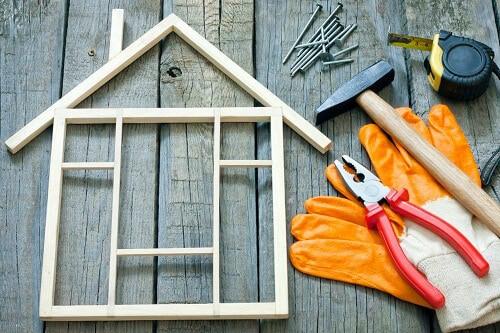 Consejos para que remodelar su casa sea una tarea sencilla