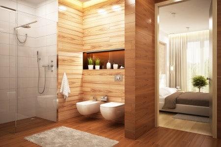 ofertas en baños en Madrid