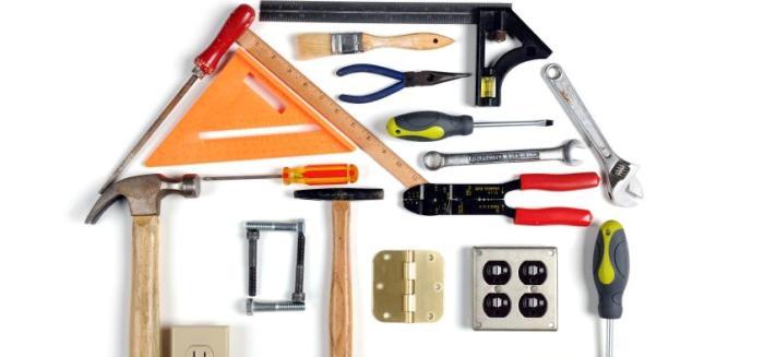 Consejos para el mantenimiento de su casa en verano