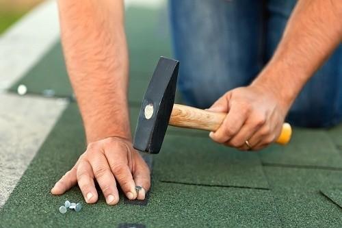 seguridad en el manejo de herramientas