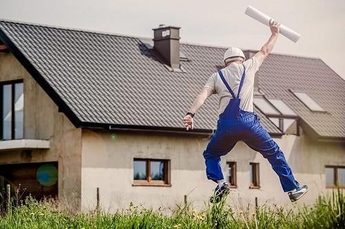 planificar la renovación de una casa sin contratiempos