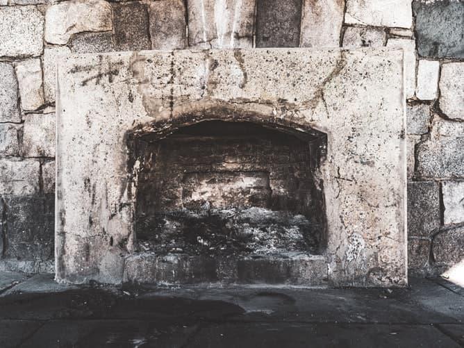 chimenea sucia (1)