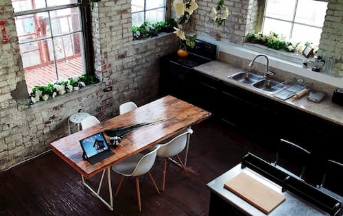 Cómo convertir un local en vivienda