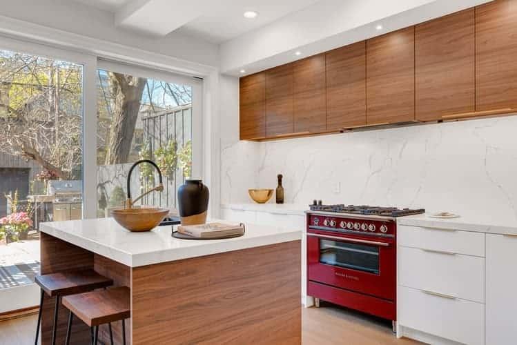 cocina moderna (1)