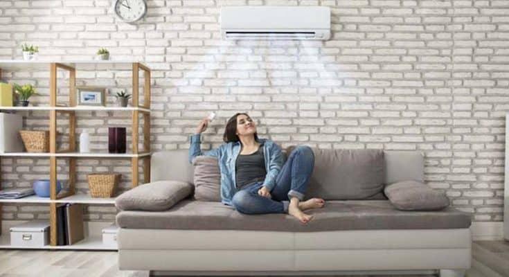consejos para escoger un sistema de climatización para su hogar