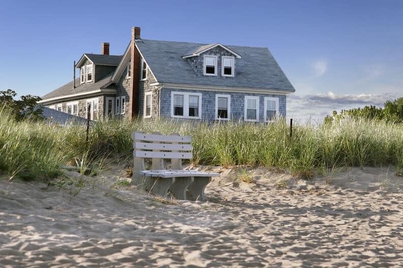 consejos para reformar su casa de playa