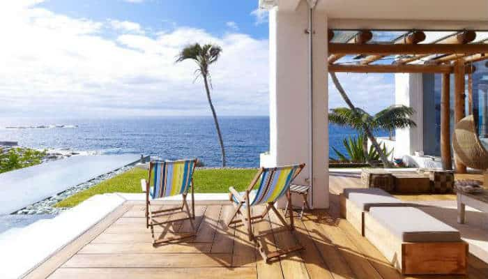 remodelar casa de playa