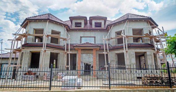 problemas que pueden surgir al reformar una casa antigua