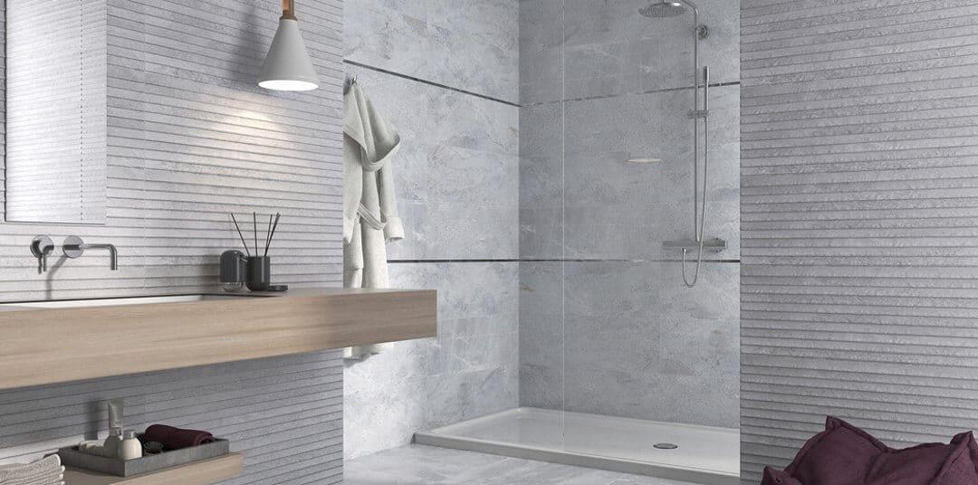 reformas al cuarto de baño