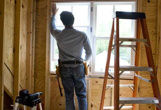 remodelar-casa