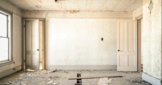 Cuánto tiempo dura una reforma de una casa (1)