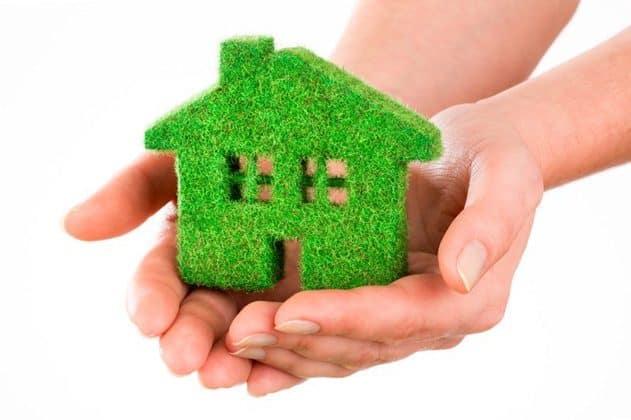 consejos para hacer una reforma sostenible