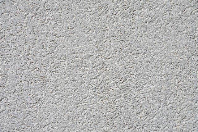 pared interior