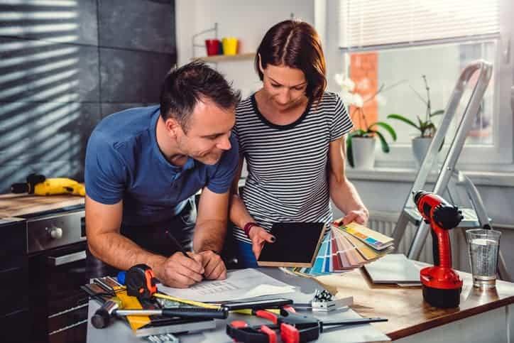 planificando la reforma de su casa (1)