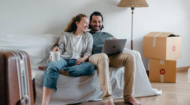 Elementos indispensables para una casa nueva