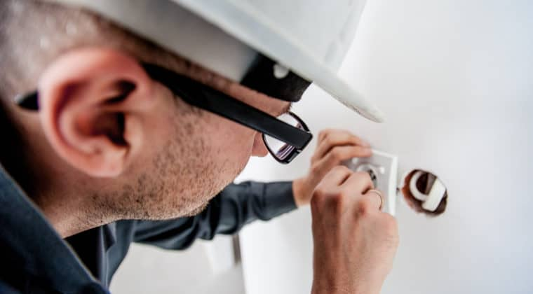 problemas electricos mas comunes y como solucionarlos