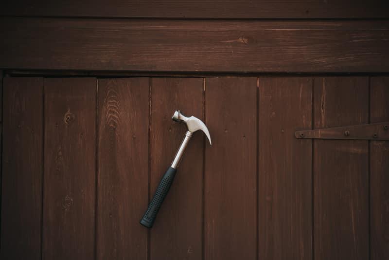 consejos para reformar la carpinteria de su hogar