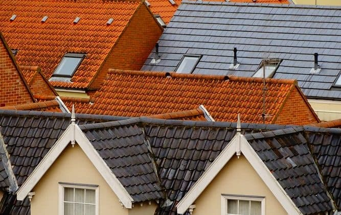 cual es el mejor material para el techo de su casa