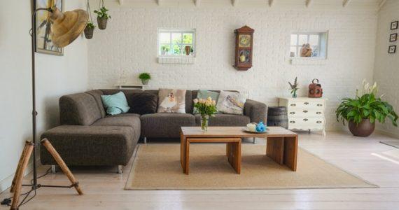 Consejos para comprar muebles baratos