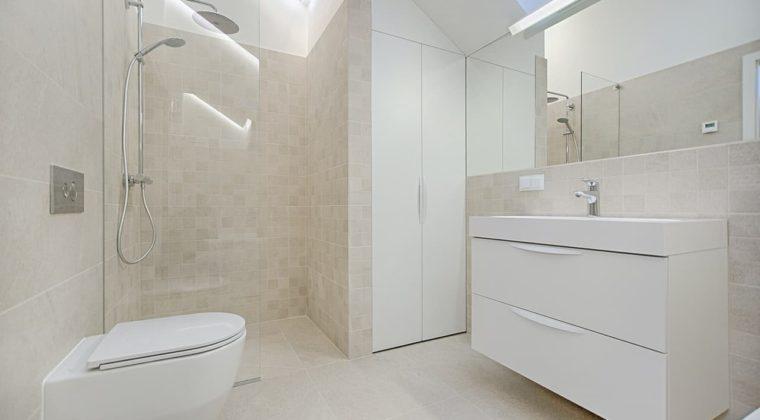 Pasos para reformar un baño con éxito