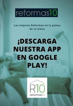 Nuestra app ahora está disponible en Google Play