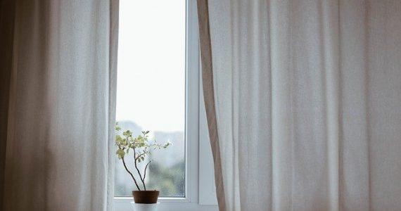 ventanas de pvc o aluminio