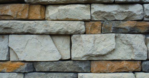 ventajas y desventajas de los revestimientos de piedra